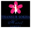 Sokha Thansur Resort